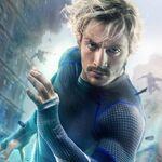 Avengers Age of Ultron deutsches Charakterposter Quicksilver.jpg