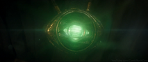 DS Featurette - Magical Objects 3
