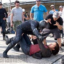 The First Avenger - Civil War Entertainment Weekly Bild 15.jpg
