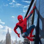 Spider-Man Homecoming deutsches Teaserposter.jpg