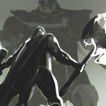 Avengers - Endgame Konzeptfoto 14.jpg