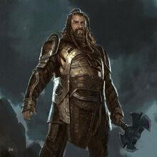 Thor - The Dark Kingdom Konzeptfoto 15.jpg
