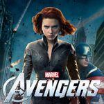 AvengersBlackWidowCaptAmericaPoster.jpg