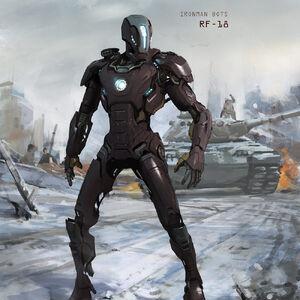 Avengers - Age of Ultron Konzeptfoto 51.jpg