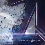 Avengers Endgame Teaserposter.jpeg