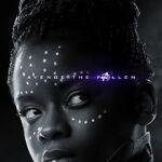 Avengers - Endgame - Shuri Poster.jpg