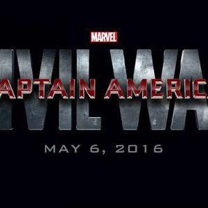 Captain America - Civil War Teaser.jpg