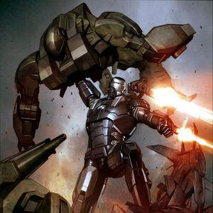 Iron Man 2 Konzeptfoto 6.jpg