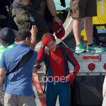 Spider-Man Homecoming Setbild 32.jpg