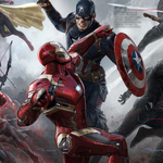 The First Avenger Civil War Promobild Kampf.png