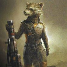 Avengers - Endgame - Konzeptbild 26.jpg