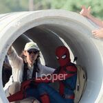 Spider-Man Homecoming Setbild 37.jpg