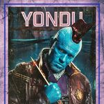 Guardians of the Galaxy Vol.2 Charakterposter Yondu.jpg