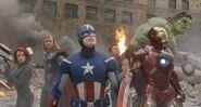 Marvel's The Avengers 3
