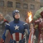 Marvel's The Avengers 3.jpg