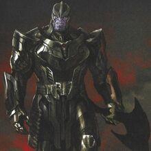 Avengers - Endgame - Konzeptbild 107.jpg