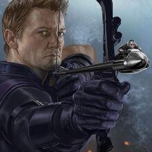 Captain America - Civil War Konzeptzeichnung 23.jpg
