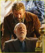 Wolverine 3 Setbild 20