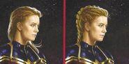 Avengers - Endgame - Konzeptbild 10