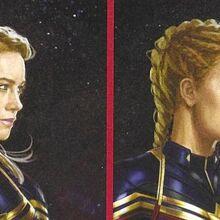 Avengers - Endgame - Konzeptbild 10.jpg