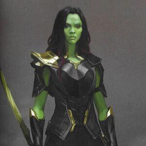 Avengers - Endgame - Konzeptbild 78.jpg