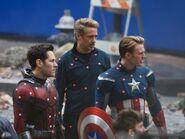 Avengers 4 Setbild 10