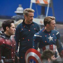 Avengers 4 Setbild 10.jpg