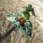 Spider-Man - Konzeptzeichnung 32.jpg