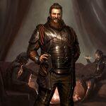 Thor - The Dark Kingdom Konzeptfoto 3.jpg