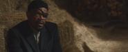 Avengers-age-of-ultron-nick-fury-talks-to-tony-stark-in-barn