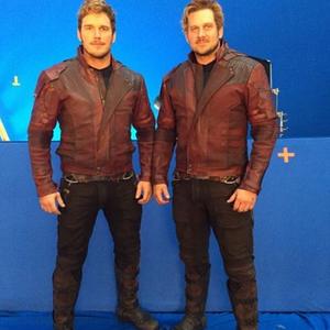 Guardians of the Galaxy Vol. 2 Setfoto 10.png