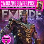 Avengers - Endgame Empire Cover 2.jpg