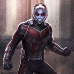 Captain America - Civil War Konzeptzeichnung 41.jpg