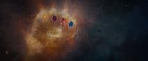 Infinity-AOU