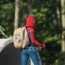 Spider-Man Homecoming Setbild 35.jpg