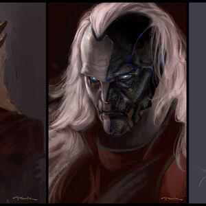 Thor - The Dark Kingdom Konzeptfoto 36.jpg