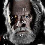 Thor Charakterposter Odin.jpg