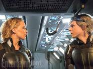 Entertainment Weekly X-Men Apokalypse Bild 4