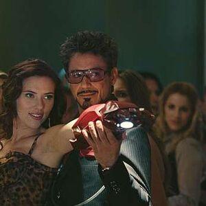 Iron Man 2 Bild 11.jpg