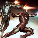 Iron Man 2 Konzeptfoto 8.jpg
