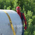 Spider-Man Homecoming Setbild 33.jpg