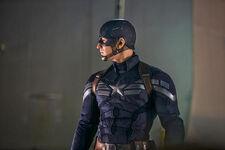 The-Return-of-the-First-Avenger-08-Marvel gallery 348