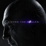 Avengers - Endgame - Drax Poster.jpg
