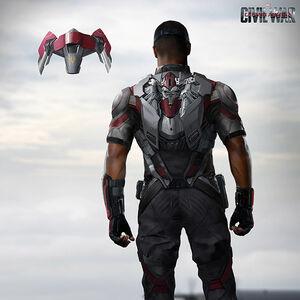 Captain America - Civil War Konzeptzeichnung 54.jpg