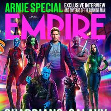 Guardians of the Galaxy Vol. 2 Empire Cover.jpg