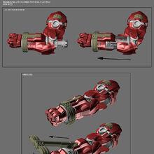 Avengers - Age of Ultron Konzeptfoto 35.jpg