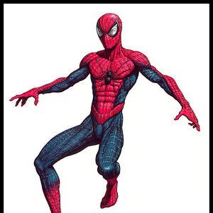 Spider-Man - Konzeptzeichnung 1.jpg
