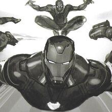 Avengers - Endgame Konzeptfoto 10.jpg