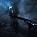 Thor - The Dark Kingdom Konzeptfoto 7.jpg