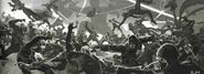 Avengers - Endgame - Konzeptbild 52